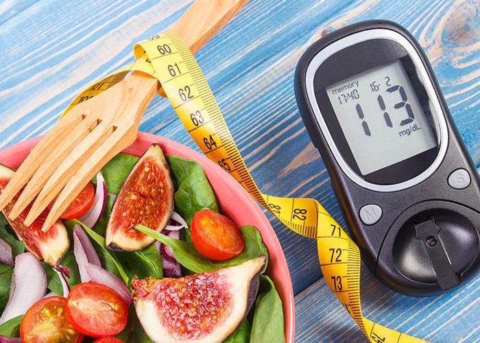 Các biện pháp giảm đường huyết cao an toàn và lâu dài